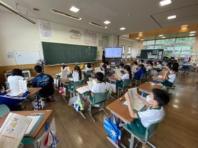 相馬 市 教育 ポータル 南